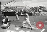Image of Boston Red Sox Spring training Florida United States USA, 1950, second 36 stock footage video 65675062749