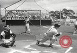 Image of Boston Red Sox Spring training Florida United States USA, 1950, second 37 stock footage video 65675062749