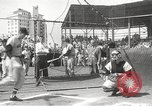Image of Boston Red Sox Spring training Florida United States USA, 1950, second 40 stock footage video 65675062749