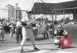 Image of Boston Red Sox Spring training Florida United States USA, 1950, second 41 stock footage video 65675062749
