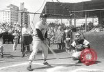 Image of Boston Red Sox Spring training Florida United States USA, 1950, second 42 stock footage video 65675062749