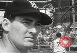 Image of Boston Red Sox Spring training Florida United States USA, 1950, second 44 stock footage video 65675062749