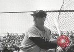 Image of Boston Red Sox Spring training Florida United States USA, 1950, second 45 stock footage video 65675062749