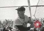 Image of Boston Red Sox Spring training Florida United States USA, 1950, second 46 stock footage video 65675062749