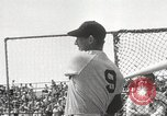Image of Boston Red Sox Spring training Florida United States USA, 1950, second 47 stock footage video 65675062749