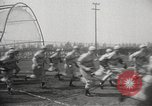 Image of St Louis Browns baseball team at spring training United States USA, 1950, second 5 stock footage video 65675062752