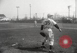 Image of St Louis Browns baseball team at spring training United States USA, 1950, second 30 stock footage video 65675062752