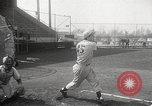 Image of St Louis Browns baseball team at spring training United States USA, 1950, second 42 stock footage video 65675062752