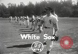 Image of Chicago White Sox Spring Training Florida United States USA, 1950, second 2 stock footage video 65675062755