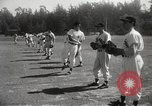 Image of Chicago White Sox Spring Training Florida United States USA, 1950, second 5 stock footage video 65675062755