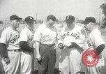 Image of Chicago White Sox Spring Training Florida United States USA, 1950, second 6 stock footage video 65675062755
