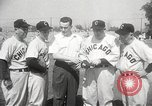 Image of Chicago White Sox Spring Training Florida United States USA, 1950, second 9 stock footage video 65675062755