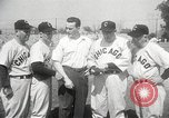 Image of Chicago White Sox Spring Training Florida United States USA, 1950, second 10 stock footage video 65675062755