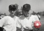 Image of Chicago White Sox Spring Training Florida United States USA, 1950, second 13 stock footage video 65675062755