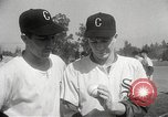 Image of Chicago White Sox Spring Training Florida United States USA, 1950, second 14 stock footage video 65675062755