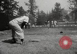 Image of Chicago White Sox Spring Training Florida United States USA, 1950, second 15 stock footage video 65675062755
