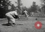 Image of Chicago White Sox Spring Training Florida United States USA, 1950, second 16 stock footage video 65675062755