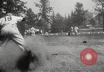 Image of Chicago White Sox Spring Training Florida United States USA, 1950, second 17 stock footage video 65675062755