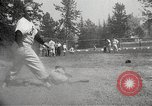 Image of Chicago White Sox Spring Training Florida United States USA, 1950, second 18 stock footage video 65675062755