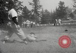 Image of Chicago White Sox Spring Training Florida United States USA, 1950, second 19 stock footage video 65675062755