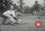 Image of Chicago White Sox Spring Training Florida United States USA, 1950, second 20 stock footage video 65675062755