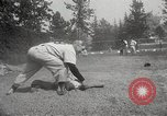 Image of Chicago White Sox Spring Training Florida United States USA, 1950, second 21 stock footage video 65675062755