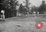 Image of Chicago White Sox Spring Training Florida United States USA, 1950, second 22 stock footage video 65675062755
