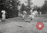 Image of Chicago White Sox Spring Training Florida United States USA, 1950, second 23 stock footage video 65675062755