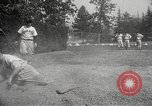Image of Chicago White Sox Spring Training Florida United States USA, 1950, second 26 stock footage video 65675062755