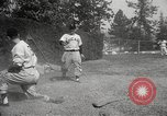 Image of Chicago White Sox Spring Training Florida United States USA, 1950, second 27 stock footage video 65675062755