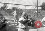 Image of Chicago White Sox Spring Training Florida United States USA, 1950, second 28 stock footage video 65675062755