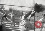 Image of Chicago White Sox Spring Training Florida United States USA, 1950, second 29 stock footage video 65675062755