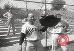 Image of Chicago White Sox Spring Training Florida United States USA, 1950, second 33 stock footage video 65675062755