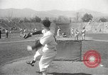 Image of Chicago White Sox Spring Training Florida United States USA, 1950, second 34 stock footage video 65675062755