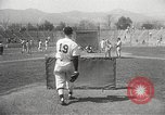 Image of Chicago White Sox Spring Training Florida United States USA, 1950, second 36 stock footage video 65675062755