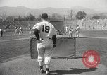 Image of Chicago White Sox Spring Training Florida United States USA, 1950, second 37 stock footage video 65675062755