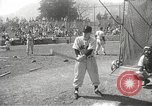 Image of Chicago White Sox Spring Training Florida United States USA, 1950, second 38 stock footage video 65675062755
