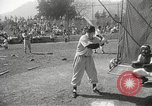 Image of Chicago White Sox Spring Training Florida United States USA, 1950, second 39 stock footage video 65675062755
