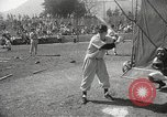 Image of Chicago White Sox Spring Training Florida United States USA, 1950, second 40 stock footage video 65675062755