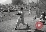 Image of Chicago White Sox Spring Training Florida United States USA, 1950, second 41 stock footage video 65675062755