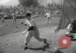 Image of Chicago White Sox Spring Training Florida United States USA, 1950, second 42 stock footage video 65675062755