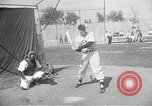 Image of Chicago White Sox Spring Training Florida United States USA, 1950, second 43 stock footage video 65675062755