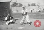 Image of Chicago White Sox Spring Training Florida United States USA, 1950, second 44 stock footage video 65675062755