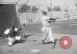 Image of Chicago White Sox Spring Training Florida United States USA, 1950, second 46 stock footage video 65675062755