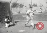 Image of Chicago White Sox Spring Training Florida United States USA, 1950, second 47 stock footage video 65675062755