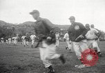 Image of Chicago Cubs baseball Spring Training Catalina Island California United States USA, 1950, second 2 stock footage video 65675062756
