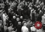 Image of Syngman Rhee Washington DC USA, 1954, second 13 stock footage video 65675062757