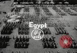 Image of celebration in Egypt Egypt, 1954, second 1 stock footage video 65675062759