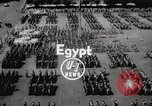 Image of celebration in Egypt Egypt, 1954, second 2 stock footage video 65675062759