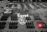 Image of celebration in Egypt Egypt, 1954, second 4 stock footage video 65675062759